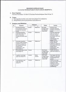 POB Layanan Pendaftaran Ujian Lisan