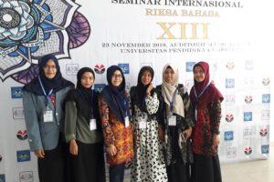 Foto_Seminar_RIKSA_BAHASA_XIII_UPI
