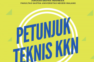 JUKNIS_KKN_TEMATIS_JSI