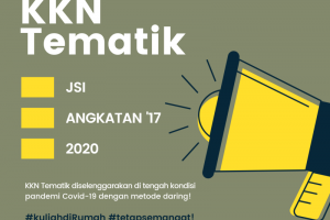 KKN_TEMATIK_JSI_2020