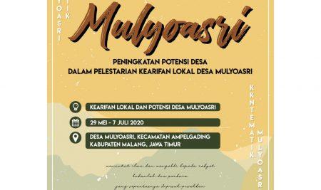 Poster Kelompok 3 PS-BSI JSI FS UM