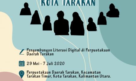 Poster Kelompok 2 PS-IP JSI FS UM