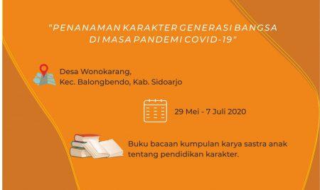 Poster Kelompok 5 PS-PBSID JSI FS UM