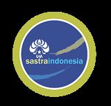 Jurusan Sastra Indonesia